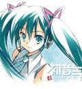 HatsuneMiku011