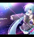 HatsuneMiku013