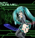 HatsuneMiku152