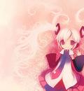 HatsuneMiku246