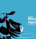 HatsuneMiku275