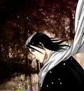 Bleach Autumn