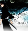 Silent Ghost