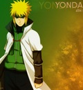 hokage