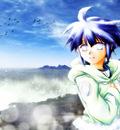 Hinata Gaze