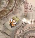 Naruto Doujinshi 000 Cover