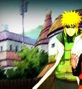 Naruto sadChetu16wri