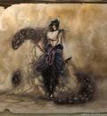 New Snake King