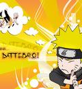 Sakura Slap