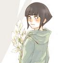 Hinata40