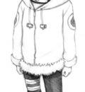 Hinata63