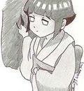 Little Hinata