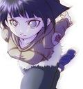 Naruto blue grlpruph