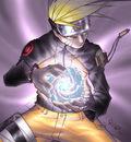 Uzumaki Naruto   Gya
