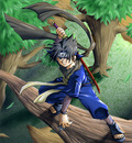 coolest2520sasuke2520ever