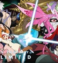 Final Fantasy Unlimited   Wallpaper 04 (800x600)