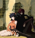 Final Fantasy Unlimited   Wallpaper 05 (1152x864)