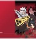 Final Fantasy Unlimited   Wallpaper 12 (800x600)