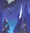 Midnight Ursa Major enlarge