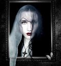 astralgeist2
