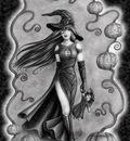 bruxa08