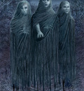 deadwitches2