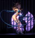 girlwhip640