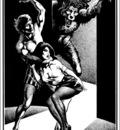 stephen e fabian the devils auction