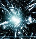 atomicpresence1