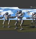 bionictechnology1 0