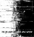 blackandwhite1 0