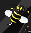 buzzbomb1