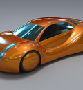 carconcept010