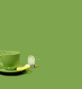 Cup of Tea     Hombre Abu  with description green for MAC users