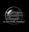 euphorik[4]1