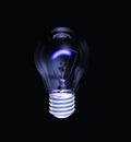 glowinthedark1