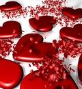 heartsandroses1