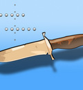 knife0