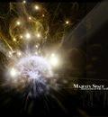 majestyspace1