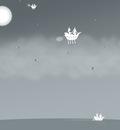 sky flyingpiratefleet1
