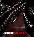 spacefactory1