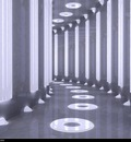 thelighttunnel1