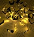yellowcubes1