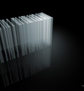 barcode1280
