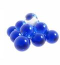 cubiclust blue1