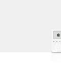 iPod 1600x1200