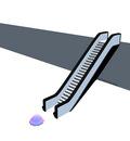 stairwaytoheaven1