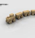 train1 0