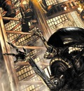 alien resurrection 04