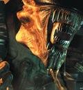 alien resurrection 06